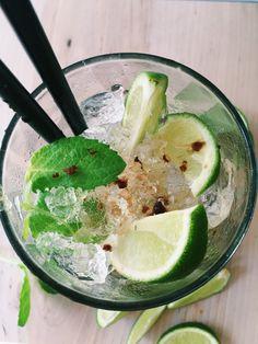 3 best ideas for Mojito !! mojito, drink, coctail, recipe, cuban Mojito, strawberry Mojiti, Watermelon Mojito, minty refreshment