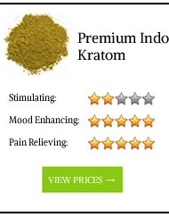 So you've decided to give Kratom a try – whether to give you more motivation, overcome anxiety, alleviate pain symptoms, make you more sociable or to simpl