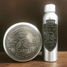 Saponificio Varesino Cubebe #saponificiovaresino #cubebe #shavingsoap #aftershave #wetshaving #traditionalshaving #bestproducts #hairmakergr Shaving Products, Aftershave, Shaving Soap, Shaving, After Shave