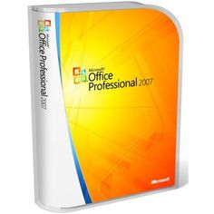 Microsoft Office 2007 Product Key with Activator Get Free. Use product Key or activation key for activation of expired office 2007. You also use activator.