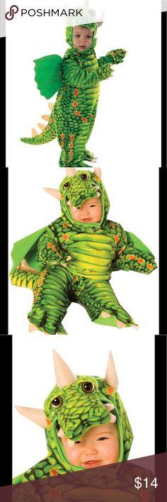 sc 1 st  Pinterest & Kids dragon costume | Dragon costume Dragons and Costumes