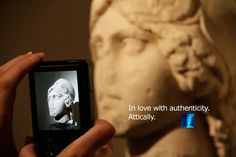 Connect with AcropolisofAthens.gr on the social media http://www.acropolisofathens.gr/aoa/home/follow-the-latest/#sthash.tITcE5Px.dpbs