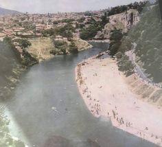 Sarajevo Benðbaša