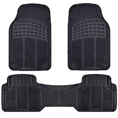 All Oldsmobile Floor Mats. Compare prices on Oldsmobile Floor Mats from top online car part retailers. Save big when buying replacement floormats for your car. Chevrolet Venture, Chevrolet Spark, Chevrolet Trax, Chevrolet Impala, Chevy, Rubber Floor Mats, Rubber Flooring, Car Mats, Car Floor Mats