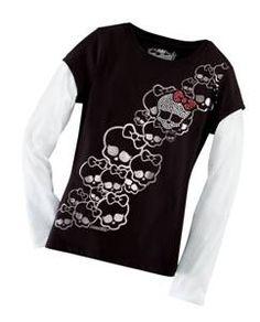 Cute Shirt