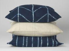 Hand died with pure Indigo pigment by Master Craftsman & Artist Aboubakar Fofana World Crafts, Textiles, Indigo Dye, World's Fair, Shibori, Textile Design, Fiber Art, Hand Weaving, Creations