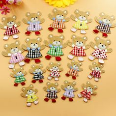 """Cheap applique wholesale, Buy Quality patch jersey directly from China appliques furniture Suppliers: 30*0.6cm Chenille stems pipe for diy craft material,kids birthday party favor creative gift decoration diy toy""""style=""""co"""