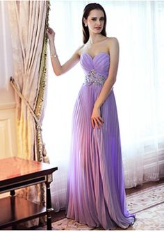 2014 Sweetheart Sexy Sequins Ruffles Bridesmaid Dress Wedding Bridesmaid Dress   Buy Wholesale On Line Direct from China