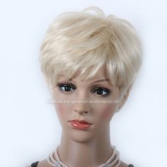 blonde bob wig with bangs Blonde Bob Wig, Blonde Bobs, Celebrity Wigs, Wigs With Bangs, Popular Hairstyles, Short Hair Styles, Cap, Celebrities, Fashion