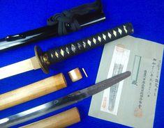 Swords Escorts - Vivastreet