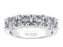 wedding bands on pinterest diamond wedding rings white gold
