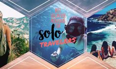 Ready to travel solo but not sure where to go? Discover the best volunteer…
