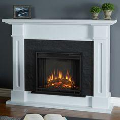 105 best fireplace mantle images in 2019 home living room living rh pinterest com