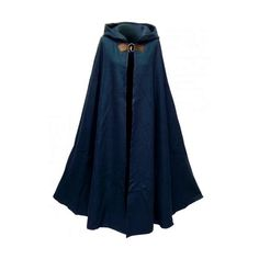 cloaks, shirts, dresses, corsets, skirts, pants, shoes, armor, weapons, bags, accessories, books etc...