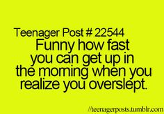 OMG this was me this morning and then I realized that today is April Fool's Day, so I asked my family and no one said that they did it!!