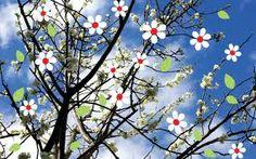 mon printemps