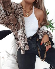 casual outfit tips and guide Mode Outfits, Casual Outfits, Fashion Outfits, Womens Fashion, Fashion Trends, Fashion Clothes, Fashion Drug, Fashion Pics, Classy Outfits