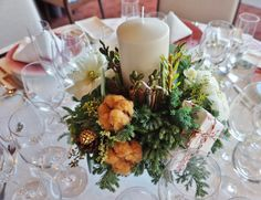 #amandanblue#novarese#vressetrose #wedding#vintage#tablecoordinate#table#natural #flower #bridal#アマンダンブルー#ノバレーゼ# ブレスエットロゼ #ウエディング#ビンテージ#シンプル #ゲストテーブル #テーブルコーディネート #ナチュラル#ブライダル#結婚式#ブレスエットロゼ鎌倉#キャンドル