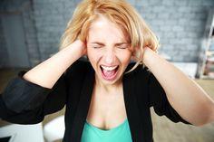 Lärm ist Stress, Lärm macht krank. Nicht nur die Lautstärke, sondern auch ganz spezielle Alltagsgeräusche können uns wahnsinnig machen. Hier sind die Top 10.