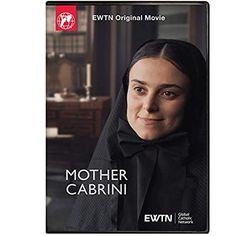 Mother Cabrini, St Rita Of Cascia, Original Movie, Sacred Heart, The Fosters, Catholic, Sisters, The Originals, Children