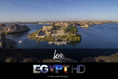 Producer : Mahmoud Zahran Music By redemtionaudio.com   Landscape  - Purchase track on www.music.redemptionadio.com/  Egypt HD is a short film exploring the most amazing and exotic locations in Egypt. .