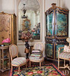 fashion-icon-Iris-Apfel-house-pictures7