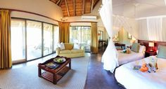Jock Safari Lodge offers kiddies game drives, junior rangers training, and art-and-crafts Kruger National Park, National Parks, Travel With Kids, Family Travel, Africa Destinations, Game Lodge, Game Reserve, Lodges, Cribs