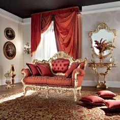 www.modenesegastone.com