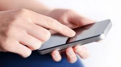 App helps enhance physical health vitality and brain fitness of seniors  - Read more at: http://ift.tt/1XkKIka