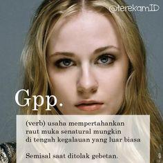 comma wiki #gpp