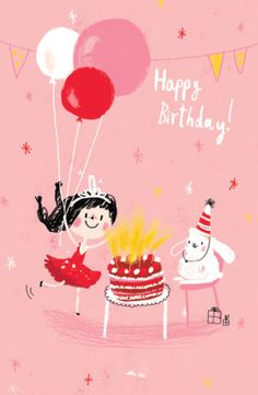 fba5bf4b0c 7 Best Happy Birthday -- cool ideas! images