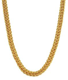 f74e86f4e11 Related image Silver Chain For Men, Gold Chains For Men, Silver Man, Mens