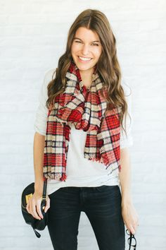 4.16 a print mixing recipe for fall