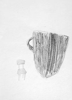 laura correo - nuevos dibujos - tacita