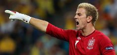 Shilton backs Hart to break England record