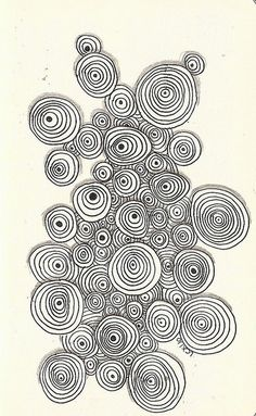 Doodle 5 by kraai65, via Flickr