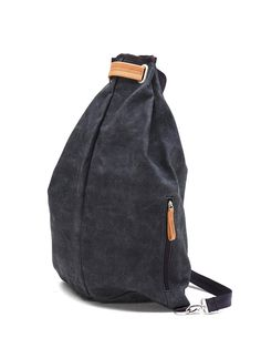 QWSTION Simple Bag
