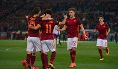 TUTTO CALCIO : OFFERTA SHOCK per il TOP PLAYER! La Roma TREMA----...