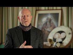 Shamanism Ireland - Holotropic Breathwork