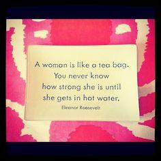happy women quotations