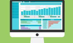 ¿Que es el Inbound Marketing? | Marketing Digital & Estratégico