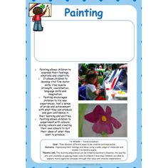 Home :: Posters / Signs :: Early Years Editable Portfolio Pack - Plus Learning Through Play LST (Editable Version) Learning Stories Examples, Learning Resources, Teaching Tips, Early Education, Childhood Education, Waldorf Education, Different Types Of Play, Planning Cycle, Early Childhood Program