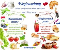 Healthy Habits, Healthy Tips, Healthy Eating, Healthy Recipes, Health Diet, Health Fitness, Juice Plus, Kefir, Healthy Lifestyle