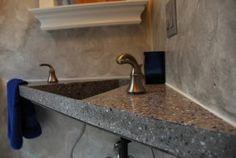 http://mcgroryinc.com/5-ways-to-make-your-small-bathroom-work/