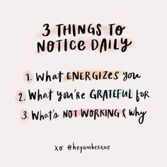 Positive Affirmations, Positive Quotes, Strong Quotes, Motivacional Quotes, Qoutes, Mindfulness Quotes, Mindfulness Benefits, Mindfulness Practice, Mindfulness Therapy
