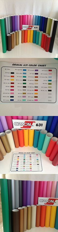 Die Cutting Vinyl 166722 Heat Transfer Vinyl 12 X 15 12 Color Starter Bundle Htv Soft Stretch Buy It Now Only 33 99 On Ebay Pinterest Vinili Trasf