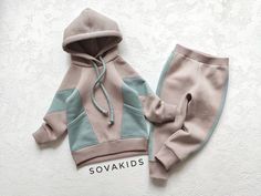 Trendy Baby Clothes, Baby Kids Clothes, Kids Dress Wear, Kids Wear, Baby Boy Outfits, Kids Outfits, Cute Baby Girl Pictures, Baby Girl Dress Patterns, Kids Pajamas