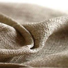 LINEN BASICS Quilt Bedding, Linen Bedding, Cotton Blankets, Scatter Cushions, Scented Candles, Fabrics, Linen Sheets, Tejidos, Duvet Bedding