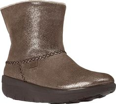 05ae0651c Bronze Shoes under  100 for Women