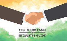 Learn the ins and outs of Indian business culture by reading our blog! - http://blog.printstop.co.in/indian-business-culture-etiquette-guide/?utm_source=Opt&utm_medium=Social-Media&utm_campaign=Blog&utm_term=business-culture #BusinessCulture #BusinessCards